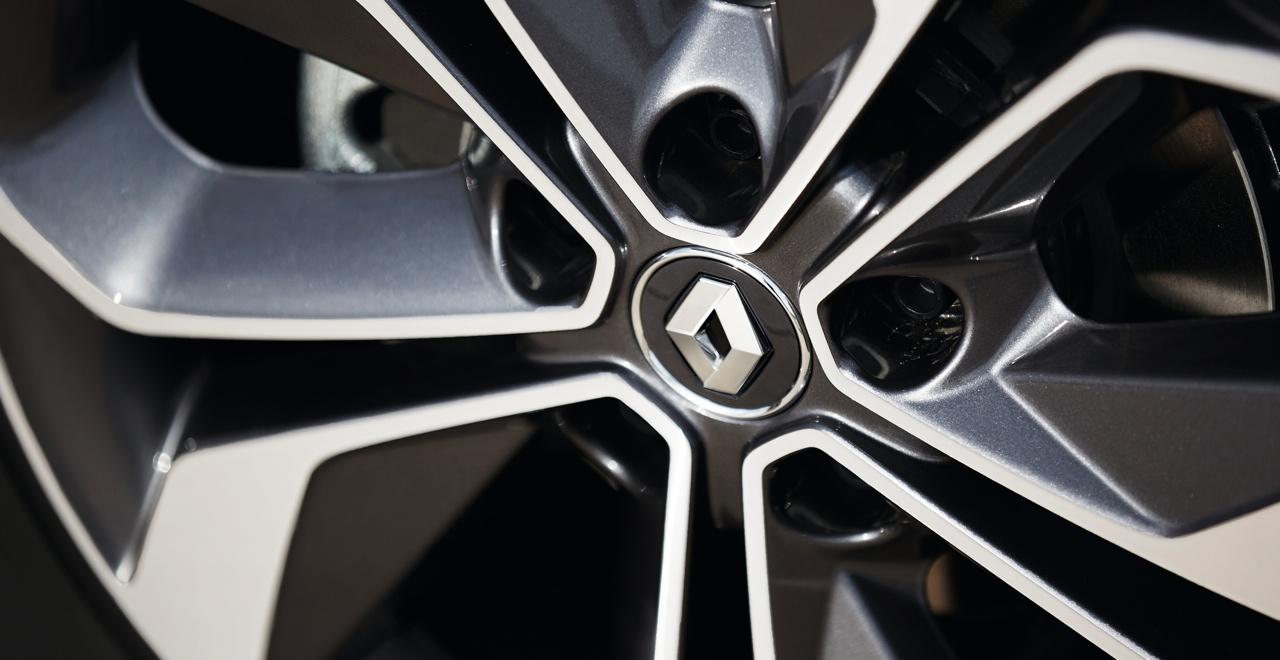 Zorg voor uw auto (banden)