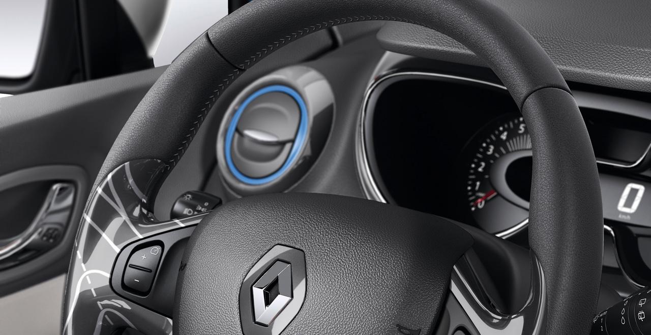 E Guide Renault Com Captur Lights Index