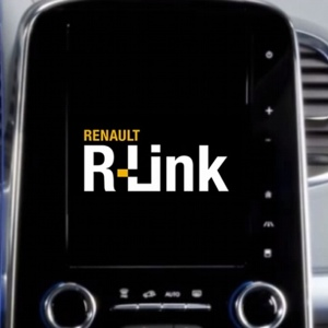 "<span class=""field-content"">R-Link2</span>"