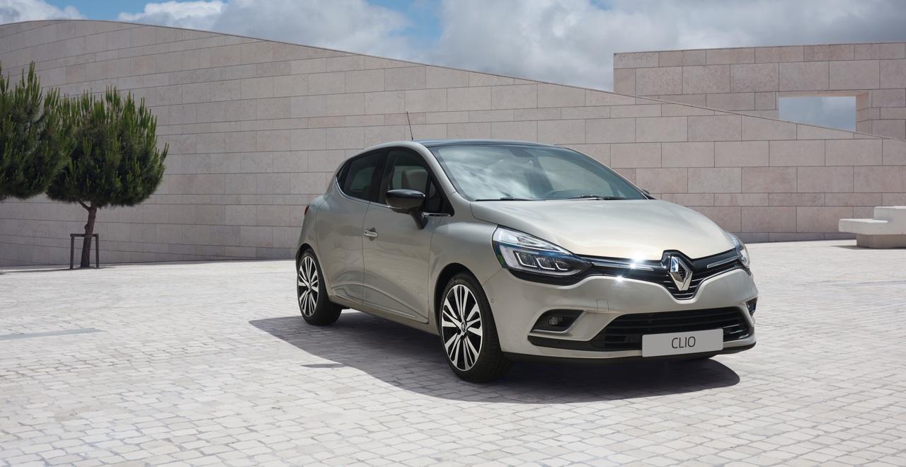 E Guide Renault Com Nieuwe Clio Weet Alles Over Uw Auto Index