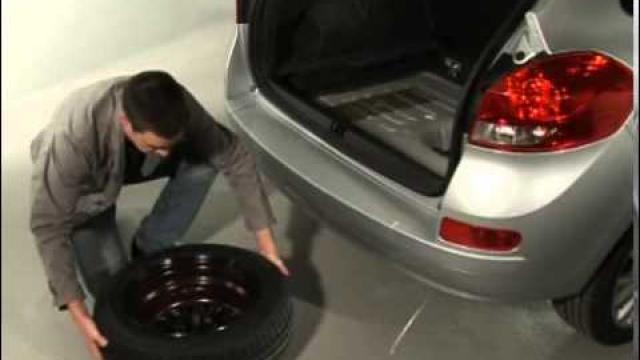 E Guide Renault Com Nieuwe Clio Zorg Voor Uw Auto